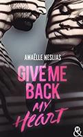 Give-me-back-my-heart---Amaelle-Neslias