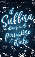 il_suffira_dun_peu_de_poussiere_detoile-4920646-121-198