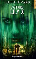 L-affaire-lily-julie-rivard