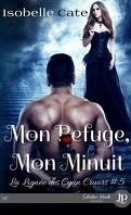 la_lignee_des_cynn_cruors_tome_5_mon_refuge_mon_minuit-4916951-121-198