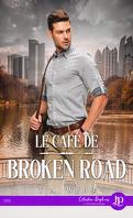 le_cafe_de_broken_road-4916947-121-198