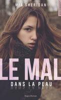 le_mal_dans_la_peau-1511963-121-198