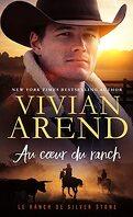 le_ranch_de_silver_stone_tome_1_au_coeur_du_ranch-1512309-121-198