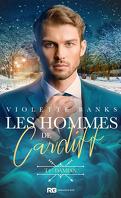 les_hommes_de_cardiff_tome_4_damian-1497926-121-198