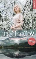 les_maccoy_tome_4_la_biche_et_le_limier-1519016-121-198