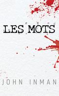 les_mots-1519287-121-198
