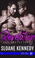 les_protecteurs_tome_7_revelation-1515144-121-198