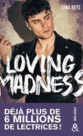 loving_madness-1509819-121-198