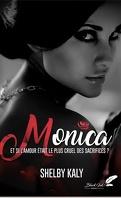 monica-1503779-121-198