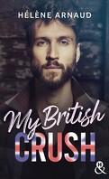 my_british_crush-4915485-121-198