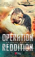 operation_reddition-4918265-121-198