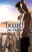 Painted-bay-2-on-board-jay-hogan