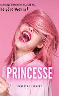 princesse-4925080-121-198