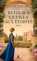 retour_a_la_villa_aux_etoffes-1488444-121-198