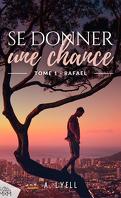 se_donner_une_chance-4925323-121-198