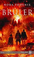 survivre_tome_2_bruler-4916950-121-198