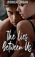 The-Lies-Between-Us---Jessica-Urban
