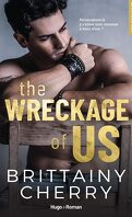 the_wreckage_of_us-1501915-121-198