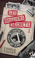 thirds_tome_10_1_les_dossiers_secrets_1-1501588-121-198