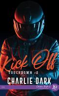 touchdown_tome_2_kick_off-1518651-121-198