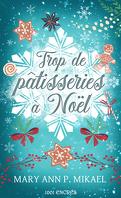 trop_de_patisseries_a_noel-4925058-121-198