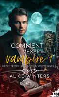 unite_des_crimes_vampiriques_tome_1_comment_vexer_un_vampire-1497919-121-198