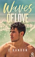 Waves-of-love---C-Handon