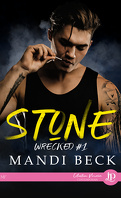 wrecked_tome_1_stone-1517078-121-198