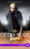 acker_terre_de_rencontres_tome_2_ce_qui_nous_guerit-4926893-121-198