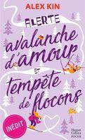 alerte_avalanche_damour_et_tempete_de_flocons-1516188-121-198