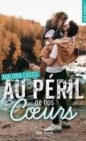 au_peril_de_nos_coeurs-1501264-121-198