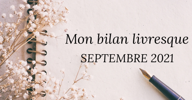 Bilan-livresque-09-2021-mpdl