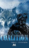 coalition-2-christophe-lora-ly