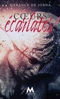 coeurs_ecarlates-1513153-121-198