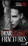 dear_death_fractures-1517036-121-198