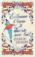 embrasse_lhiver_et_danse_avec_lui-4922991-121-198