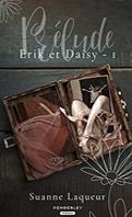 Erik-et-daisy-1-prelude-suanne-laqueur