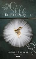 erik_et_daisy_acte_2_solo-1511788-121-198
