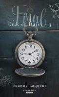 erik_et_daisy_acte_3_final-1511789-121-198