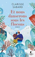 et_nous_danserons_sous_les_flocons-1506679-121-198