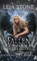 fallen_academy_tome_4_quatrieme_annee-1428344-121-198