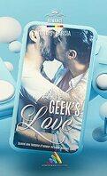 geeks_love-1522993-121-198