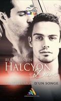 halcyon_days_ou_lillusion_dun_songe-1497535-121-198
