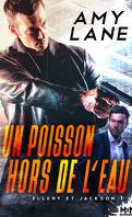 jackson_et_ellery_tome_1_un_poisson_hors_de_leau-1501617-121-198