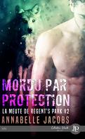 la_meute_de_regents_park_tome_2_mordu_par_protection-4926899-121-198