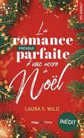 la_romance_presque_parfaite_dune_accro_a_noel-1519646-121-198