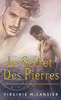 le_secret_des_pierres-4927092-121-198