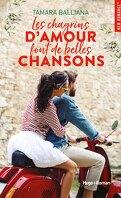 les_chagrins_damour_font_de_belles_chansons-1505136-121-198