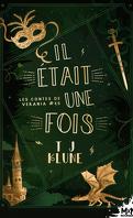 les_contes_de_verania_tome_45_il_etait_une_fois-1497915-121-198