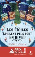 les_etoiles_brillent_plus_fort_en_hiver-1506681-121-198